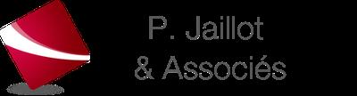 P. Jaillot & Associés